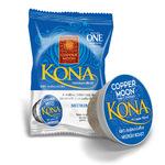 Copper Moon - Kona (Medium Roast) - Overwrap