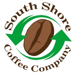 South Shore Coffee Company